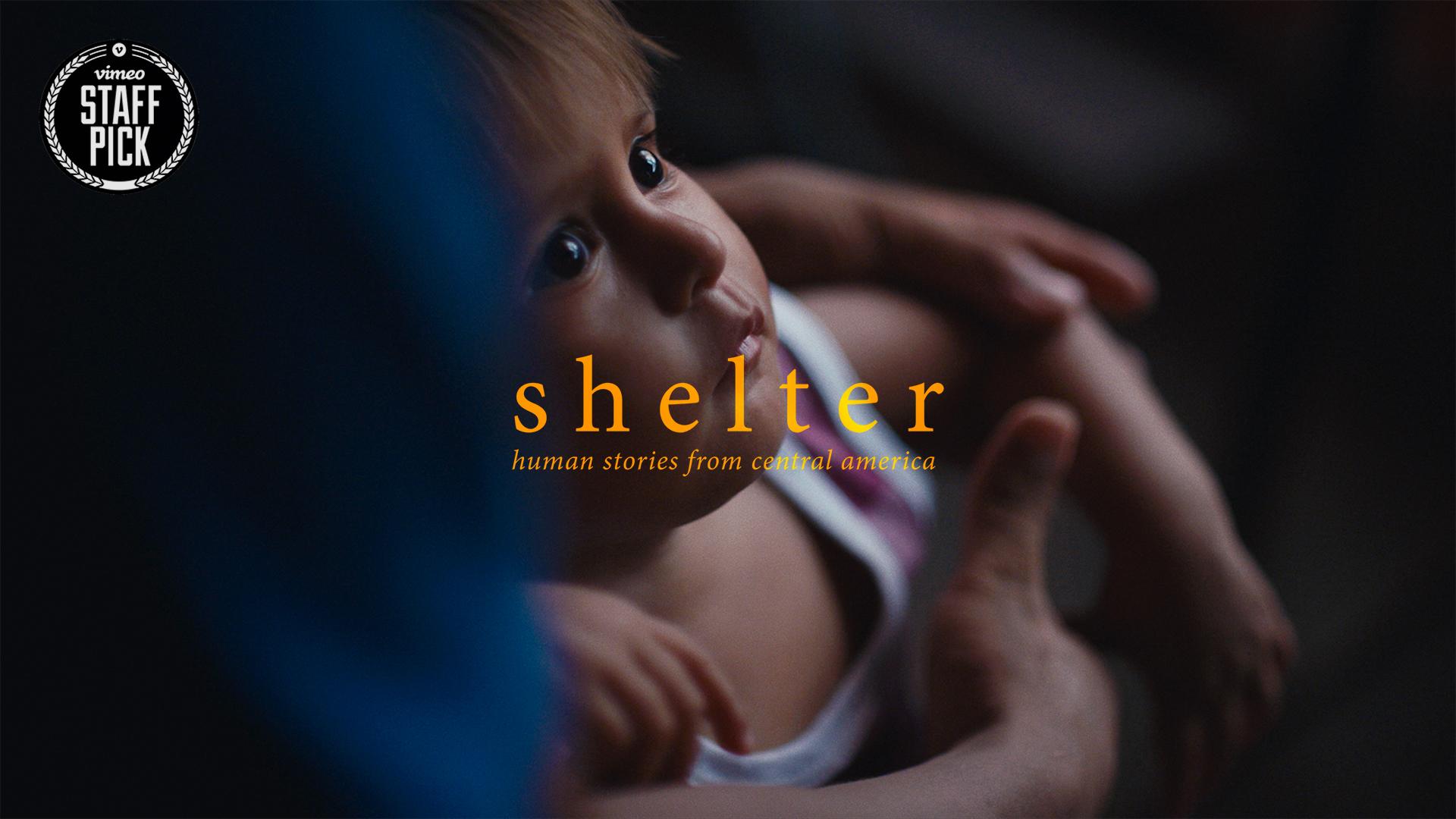 Shelter - Thumbnail Cover Badged 2019.jpg