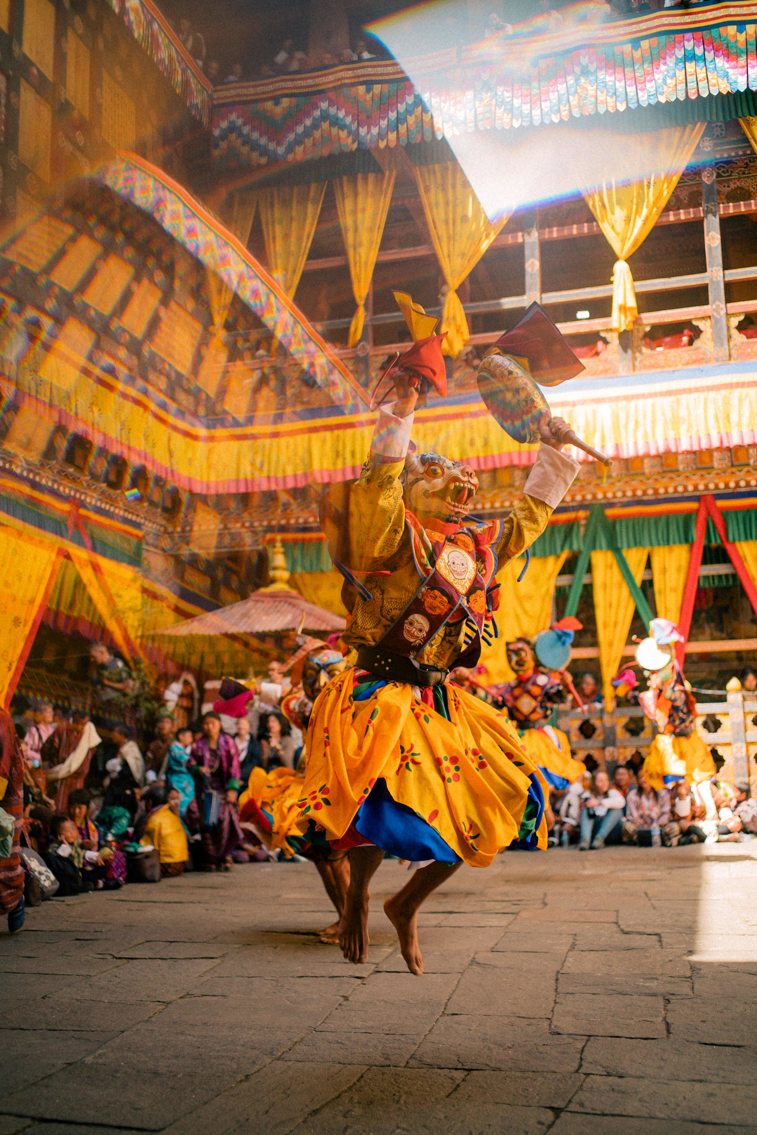 Tsechu Dancing-05963.jpg