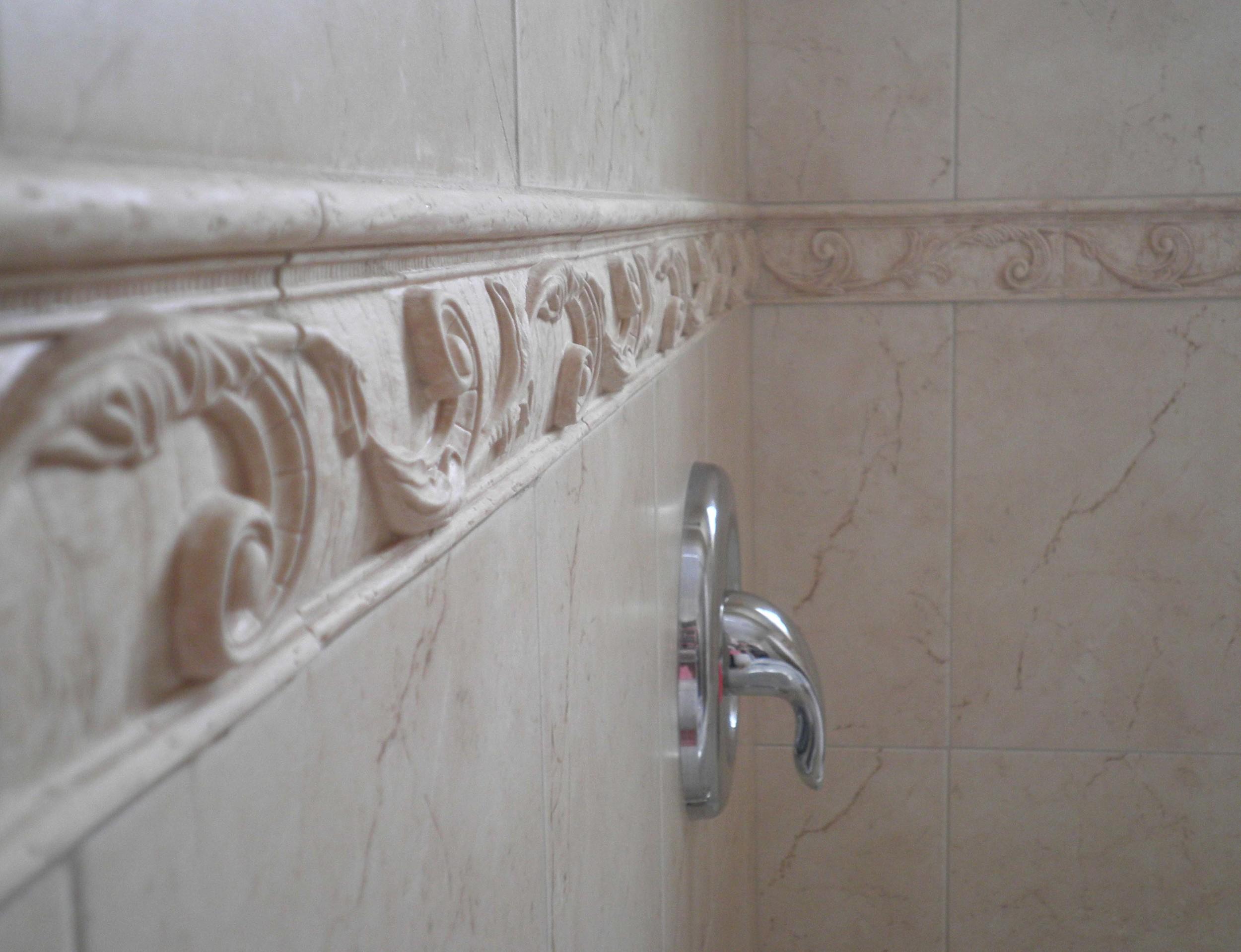 Bathroom_Detail_06a.jpg
