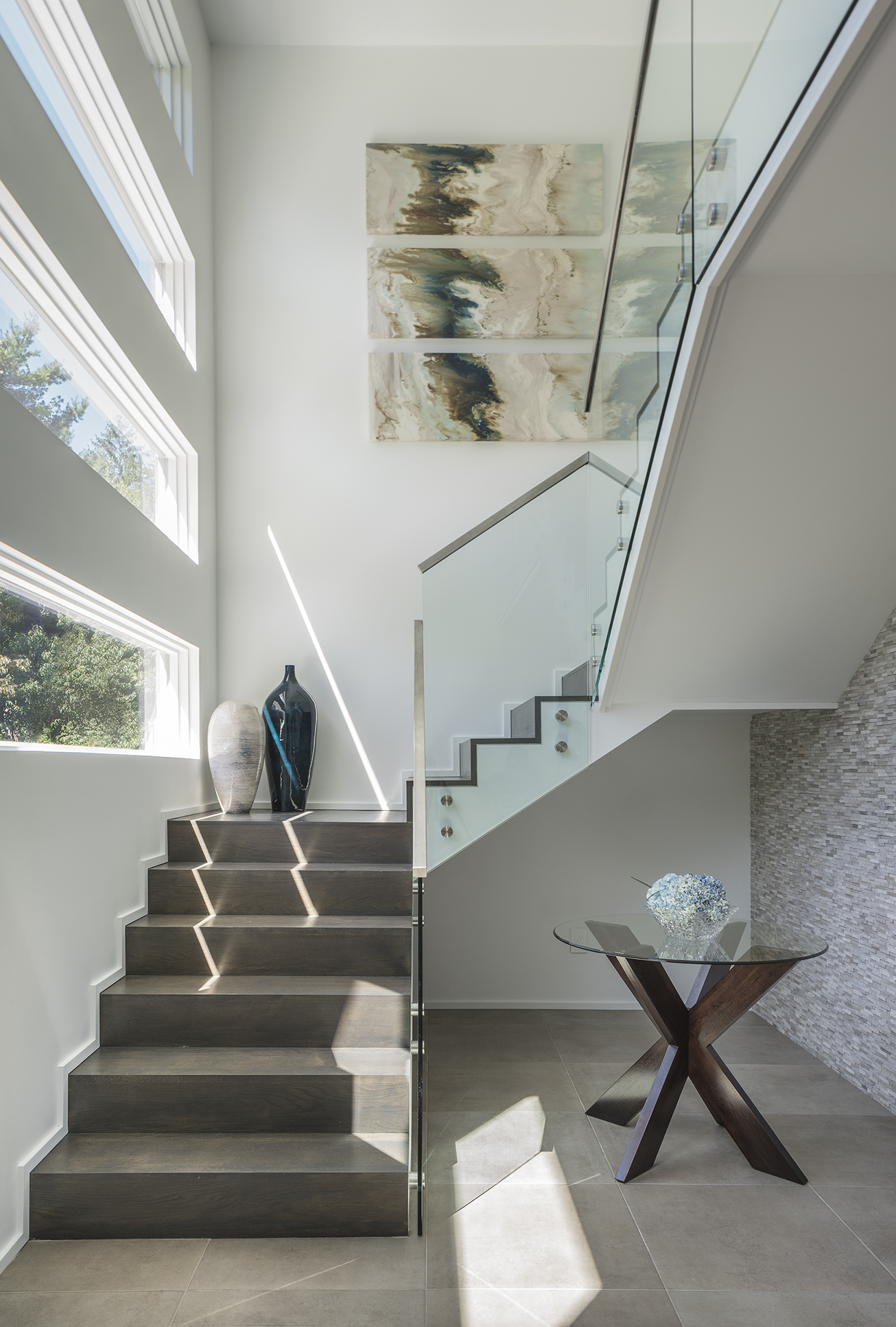 Fairfield Black Rock residence-27.jpg