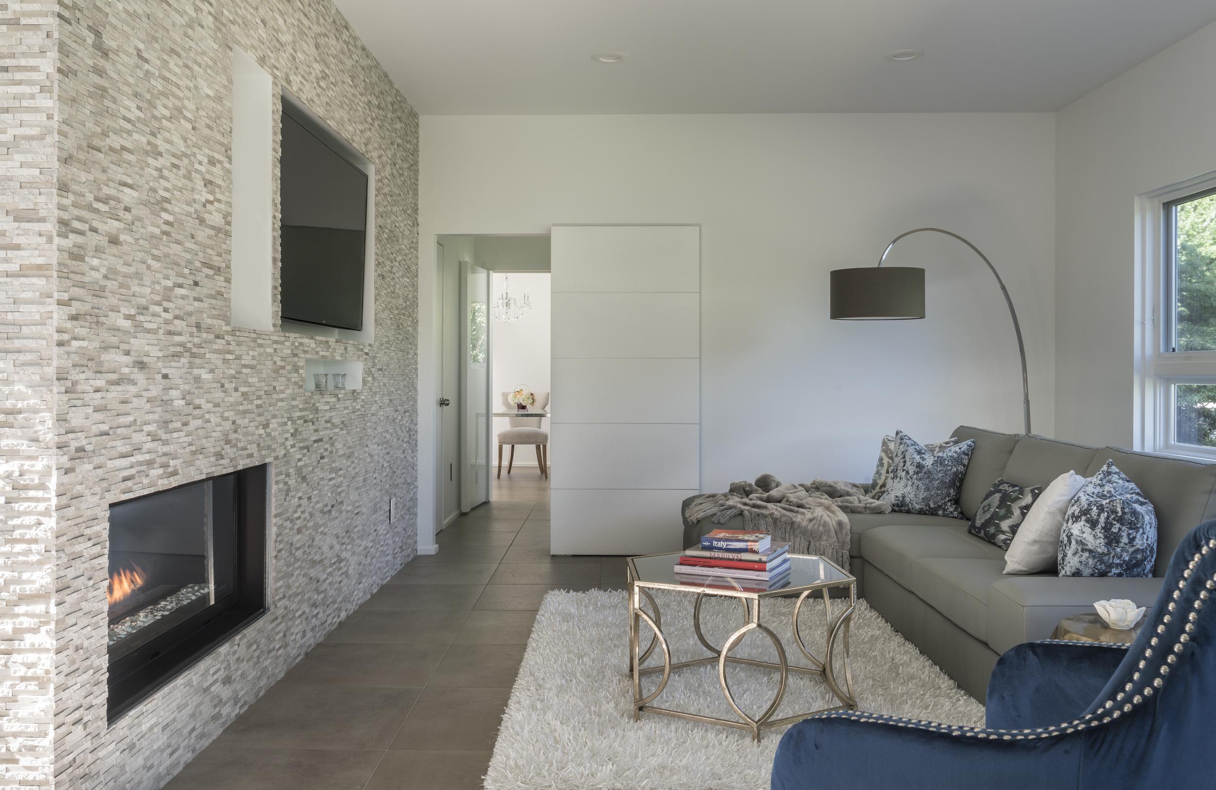 Fairfield Black Rock residence-31.jpg