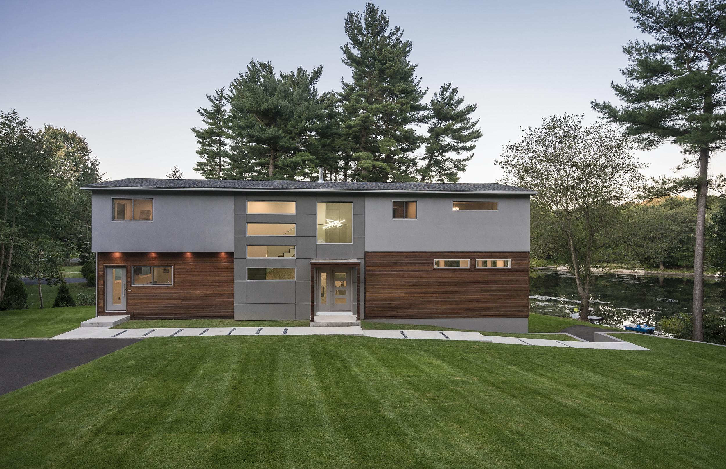 Fairfield Black Rock residence-20a.jpg