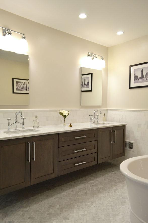 Bathroom_01_Final_72dpi.jpg