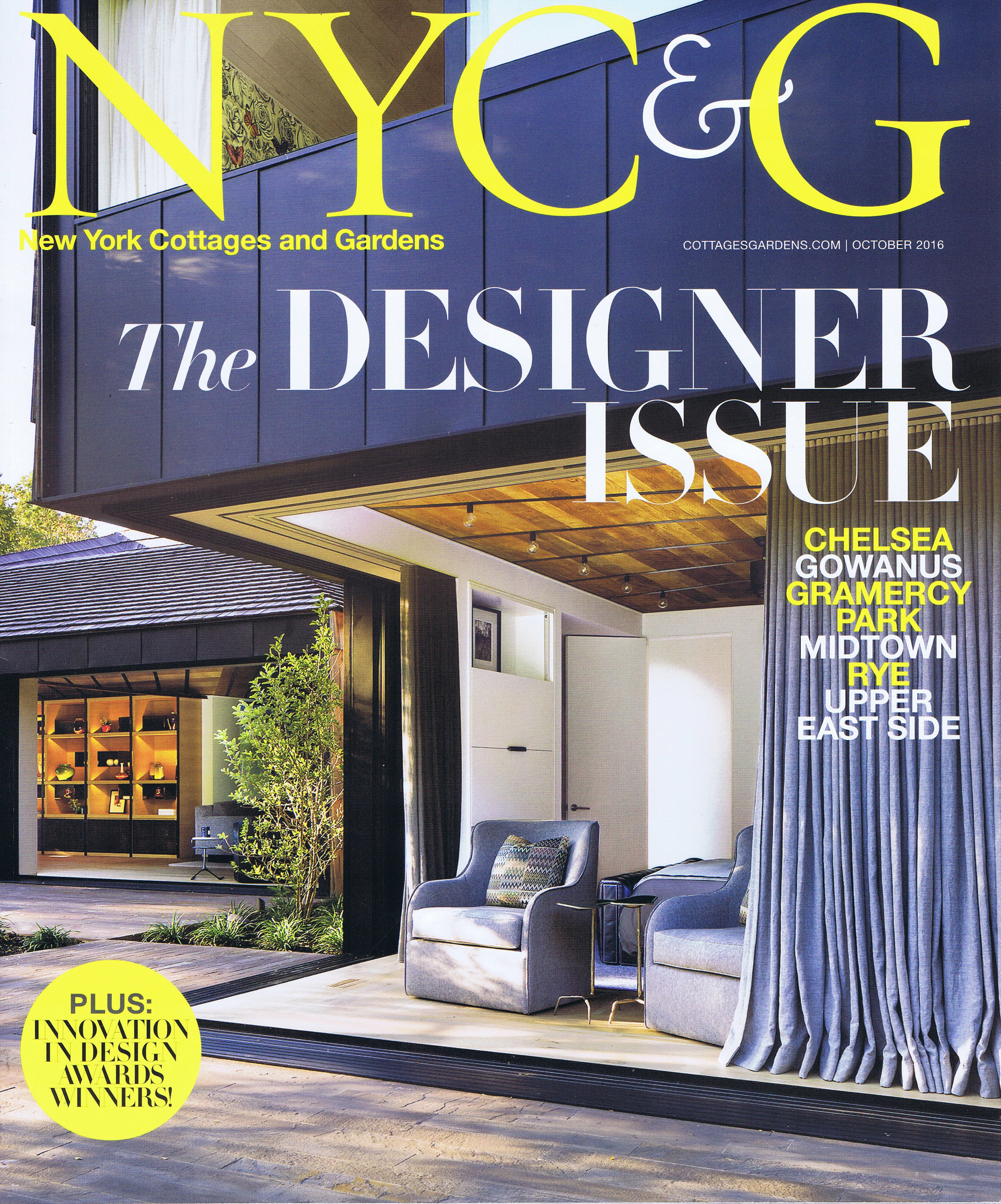 October 2016 Front Cover.jpg