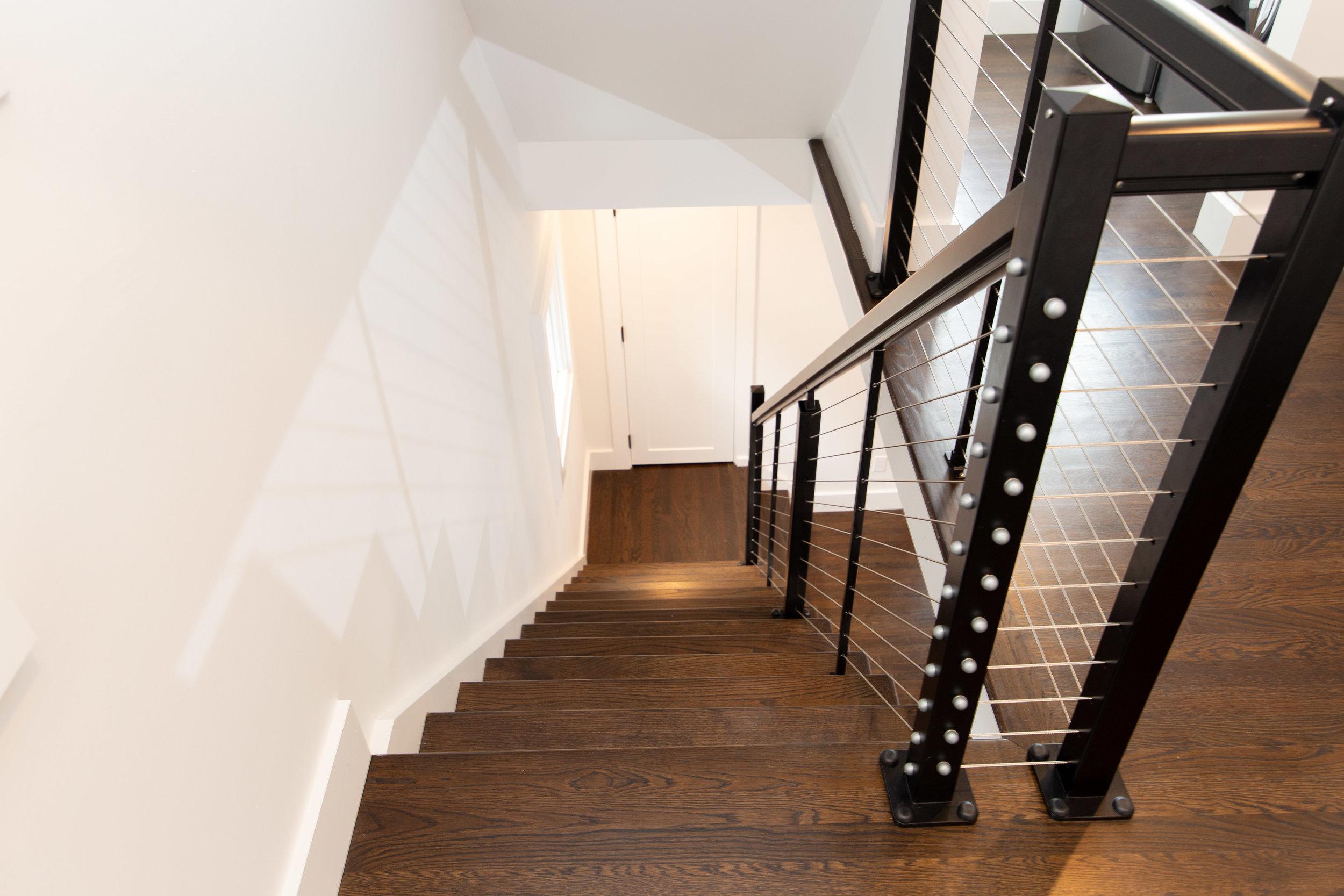 Ivy_Stairs 03.jpg