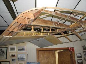 Wing Display