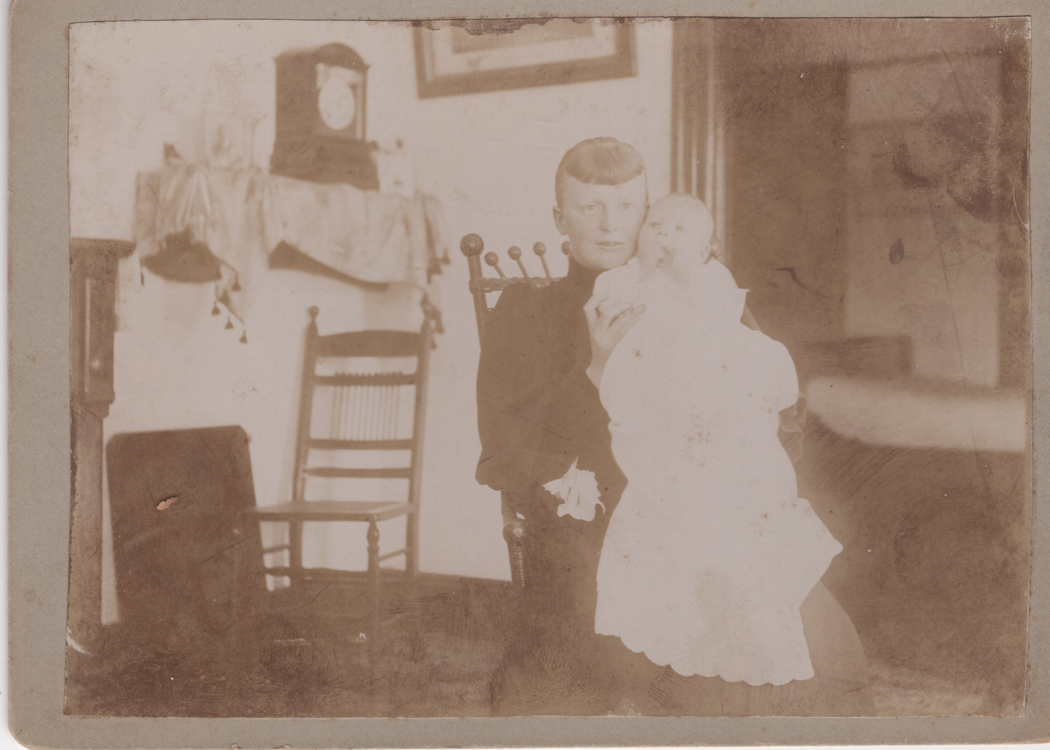 Mary and Frank Young.jpeg