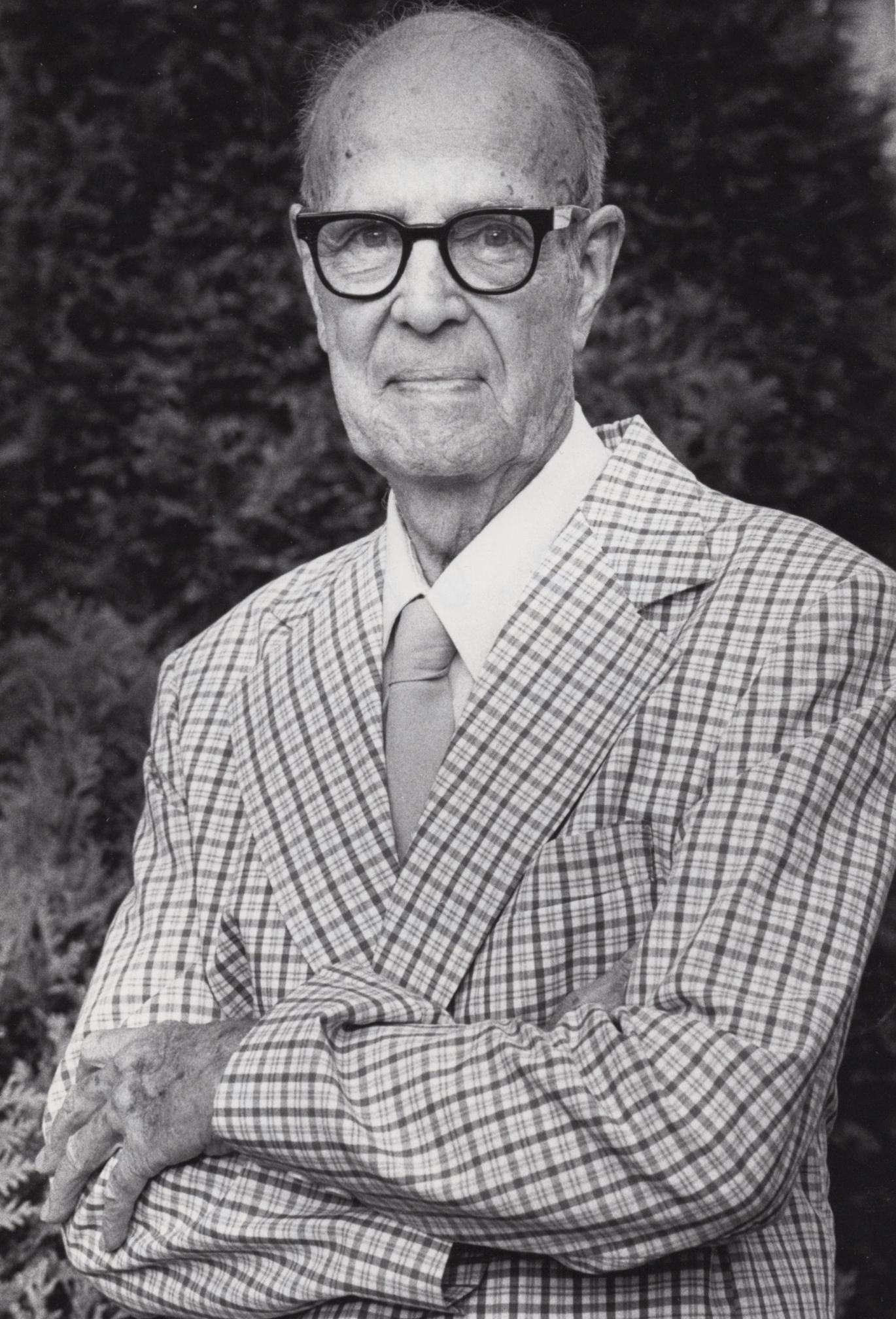 Charles E. Applegate