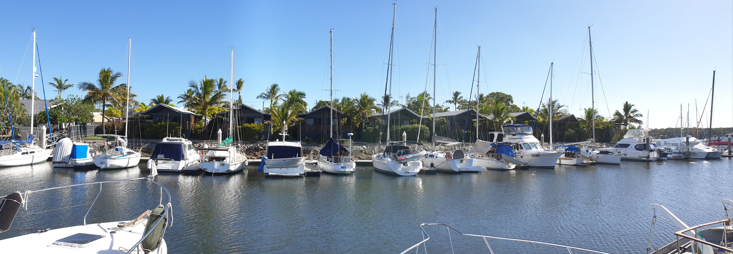 marina and front villas.jpg