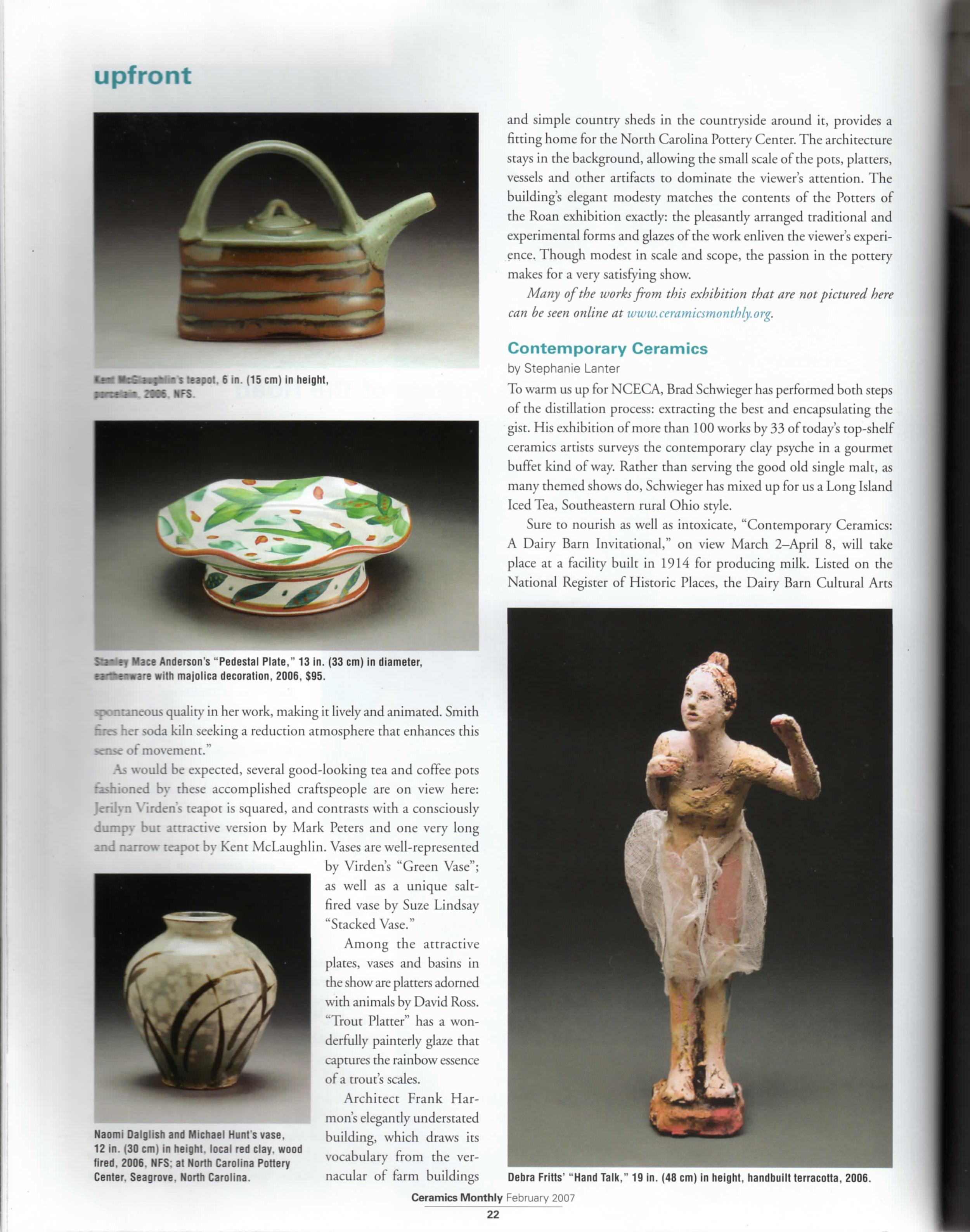 ceramics monthly feb 2007007-3.jpg