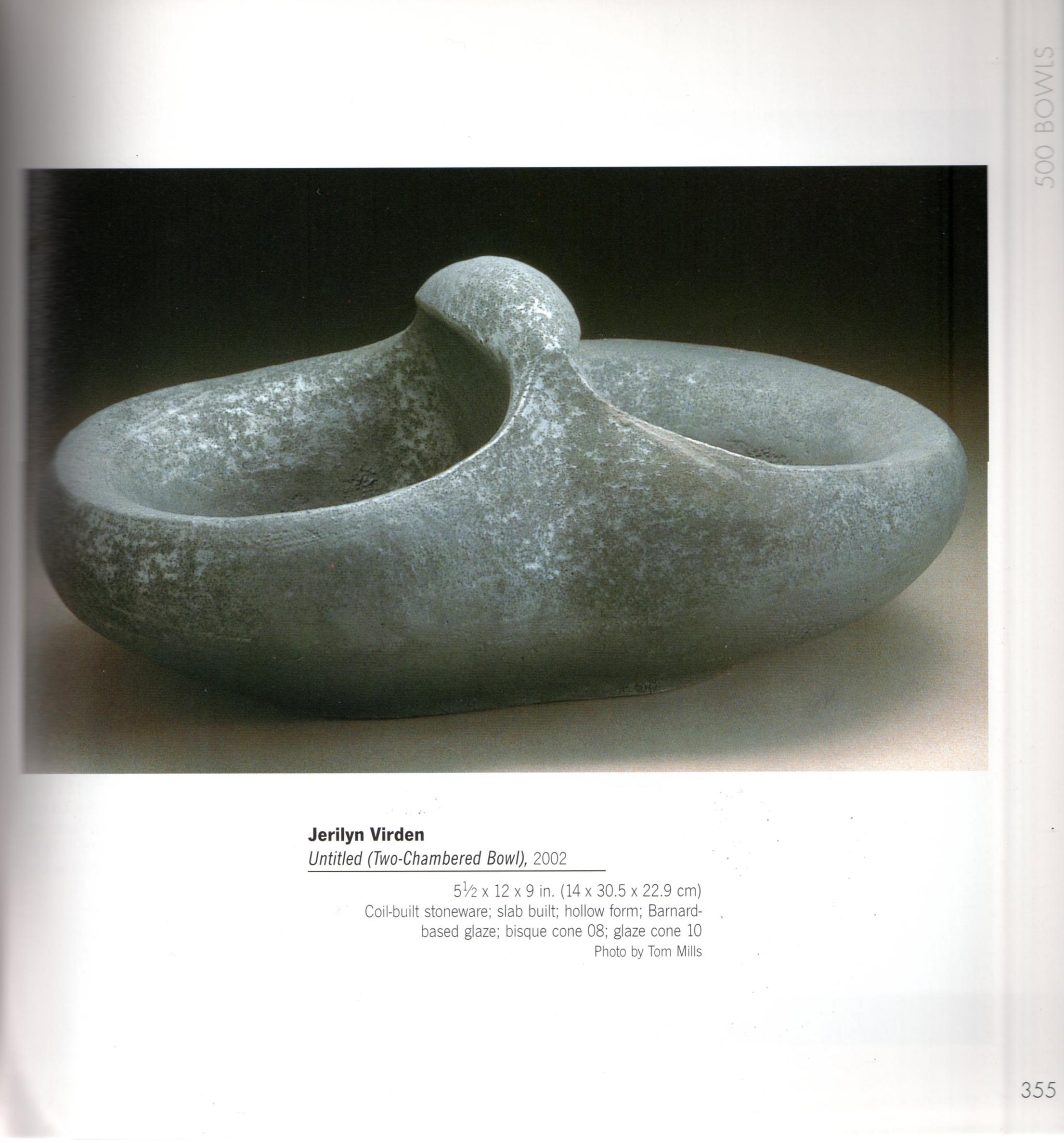 500 bowls p355.jpg