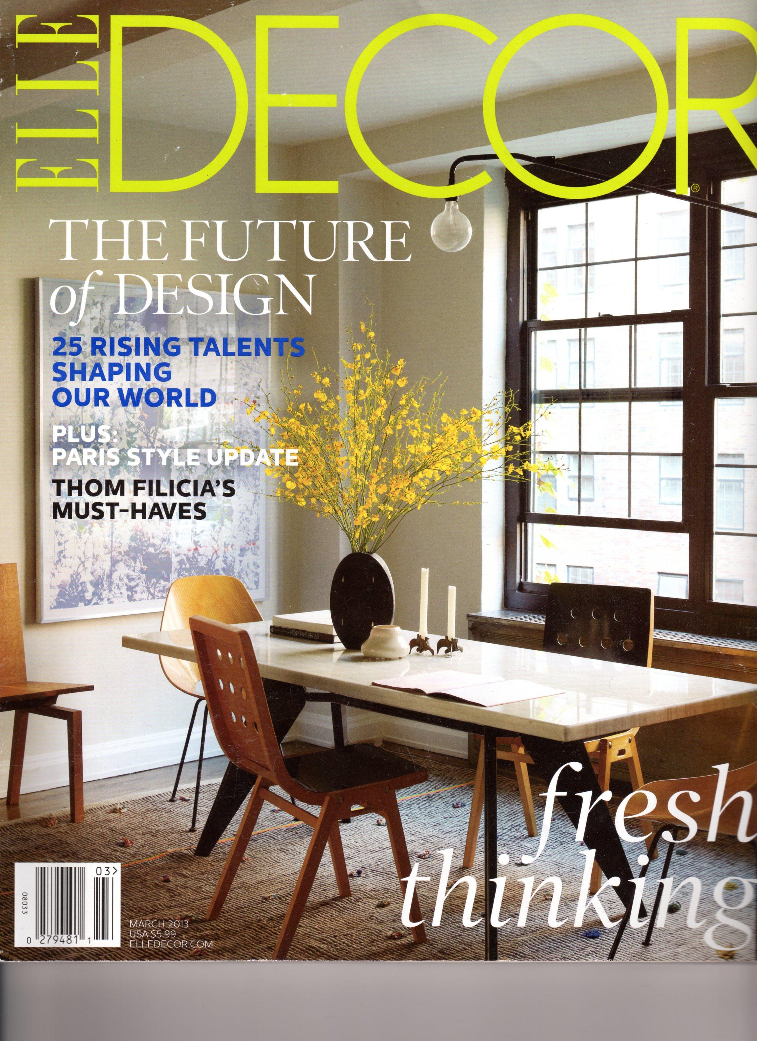 Elle Decor March 2013 cover.jpg