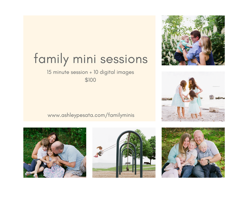 family mini sessions.png