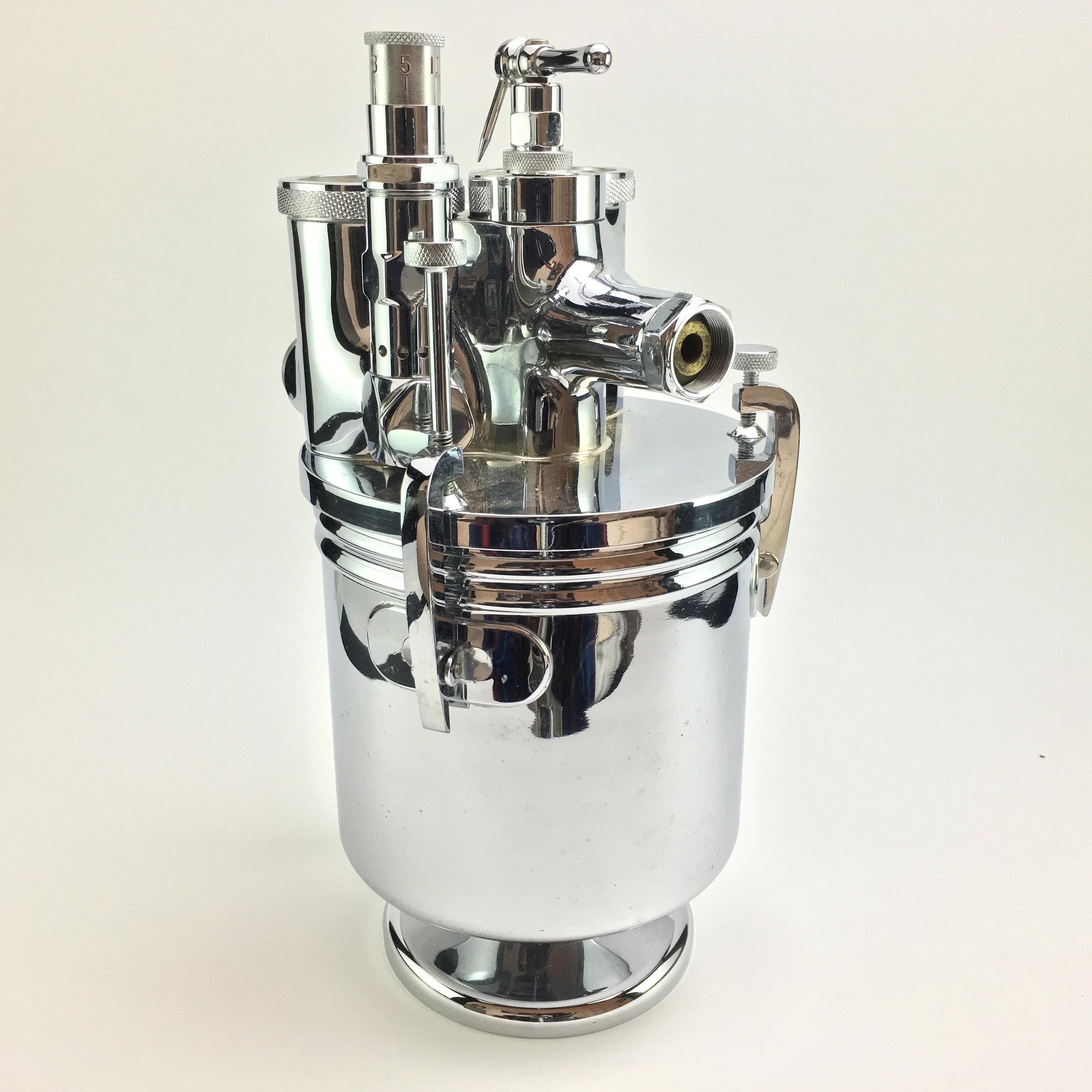 anaesthesia-apparatus-vintage-main.jpg