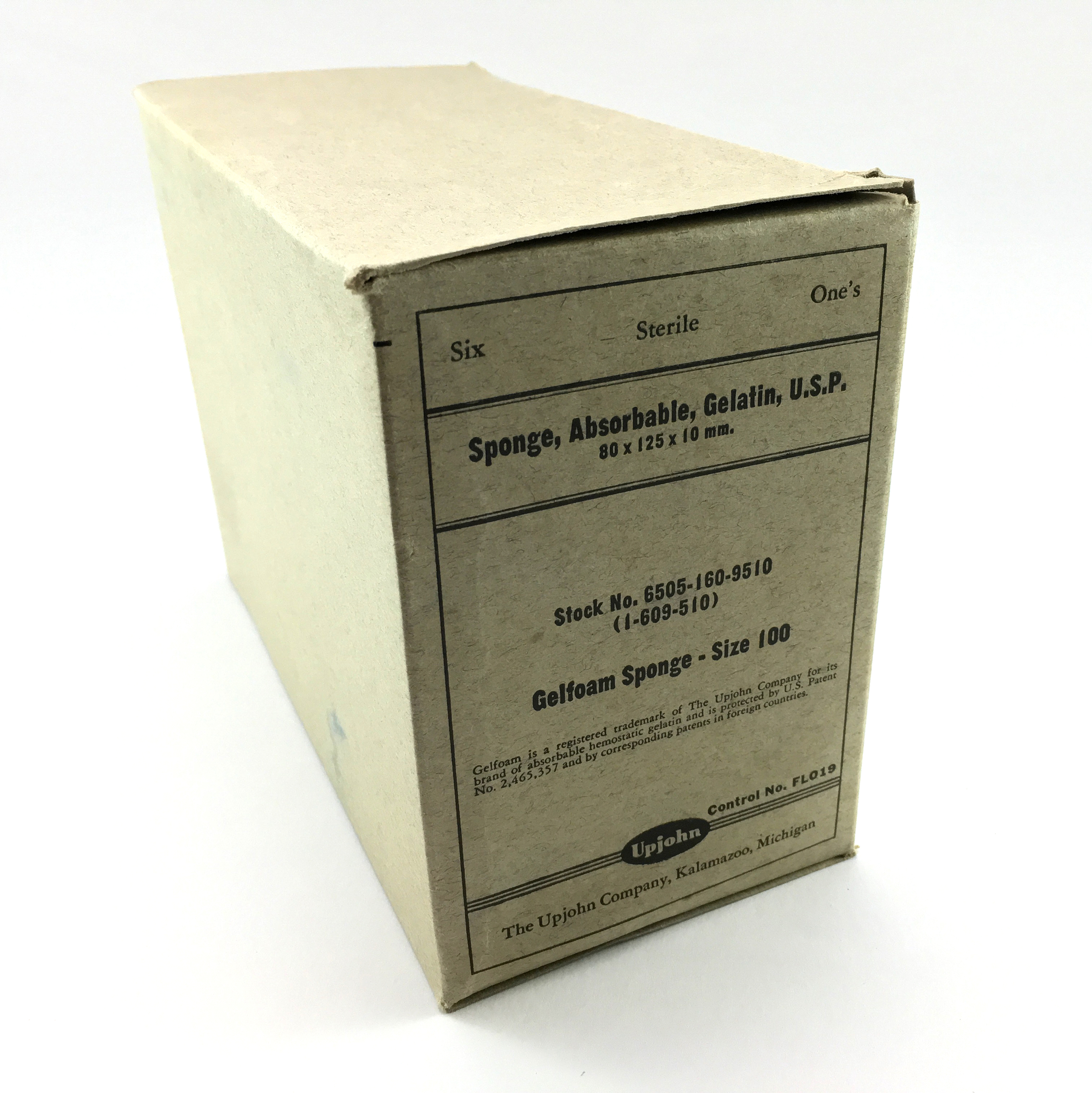 vintage-gelfoam-sponge-medical-box-michigan.jpg