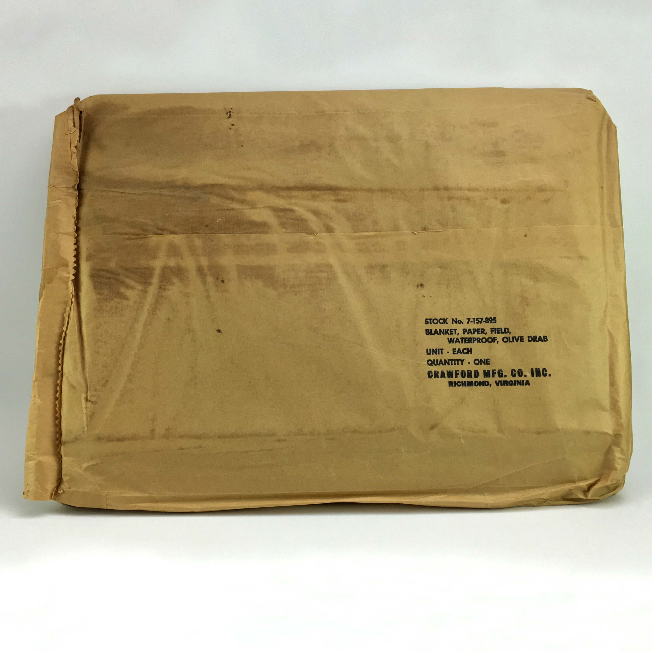 vintage-medical-blanket-sealed-brown-paper.jpg