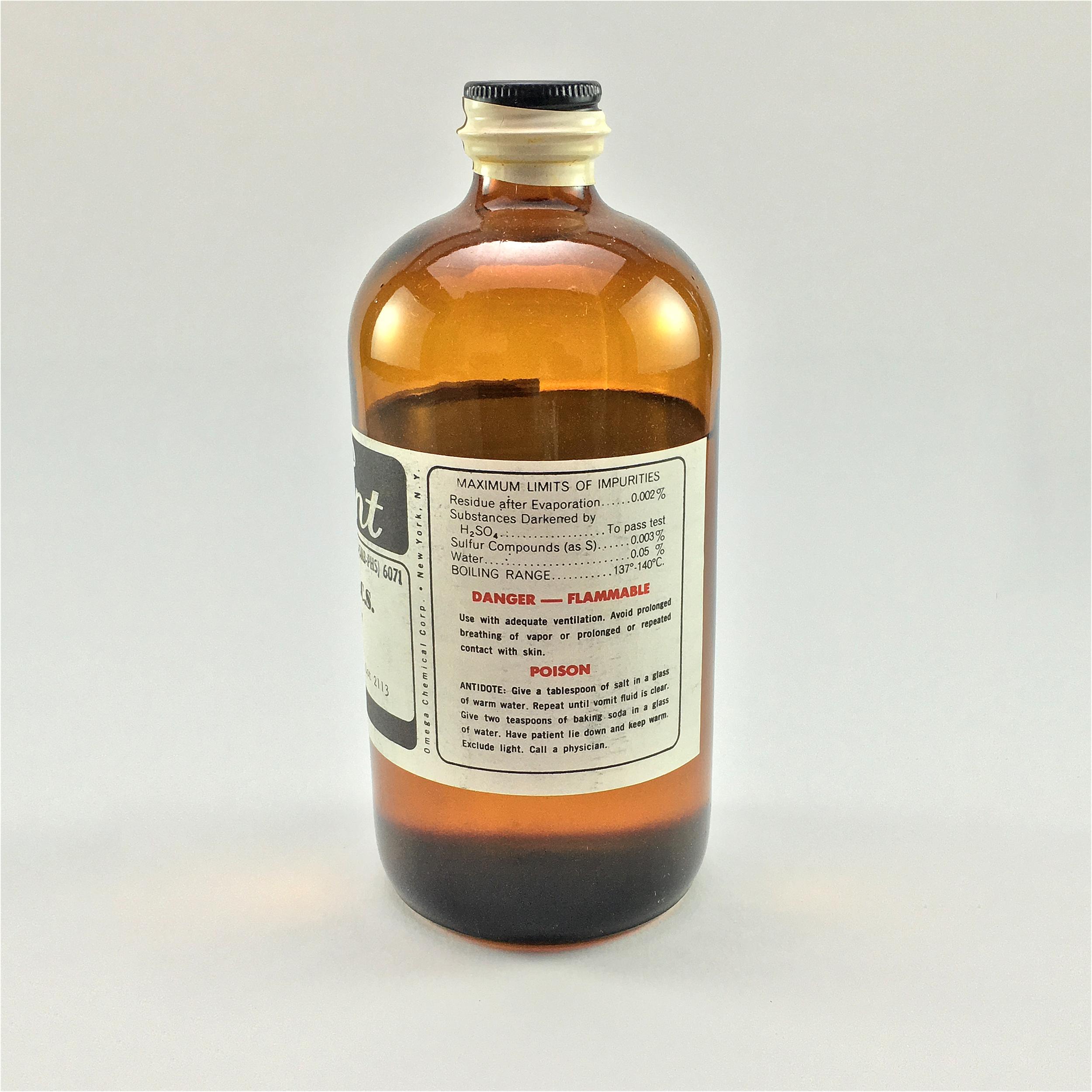 xylene-medical-bottle-side.jpg