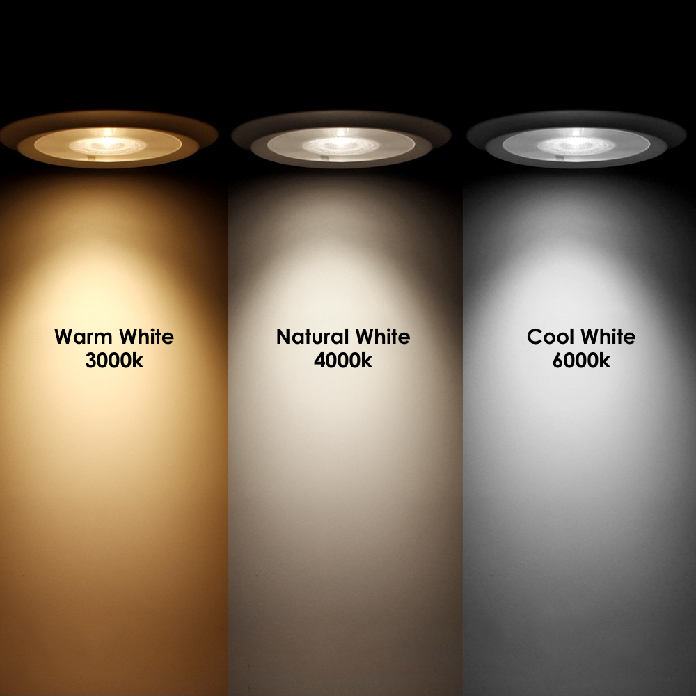 Little-Anvil-LED-Colour-Temperature-Options-Cool-Natural-Warm-White-3000k-4000k-6000k.jpg