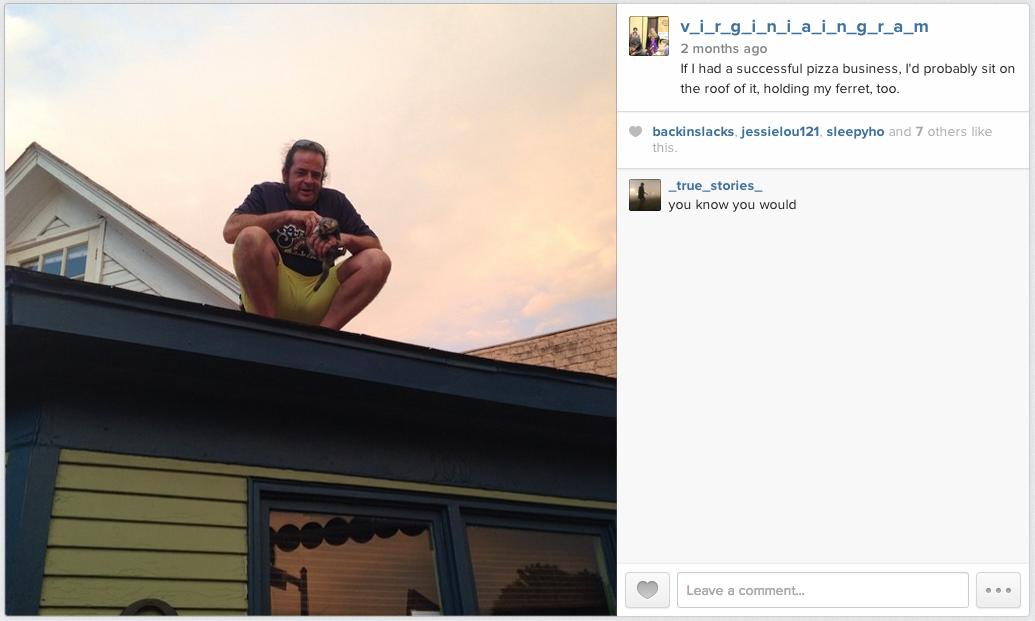 Screen Shot 2014-09-22 at 9.01.43 AM.png