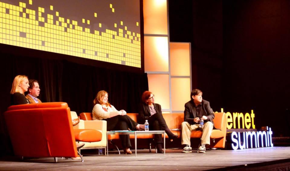 Internet Summit panelists speaking.jpg