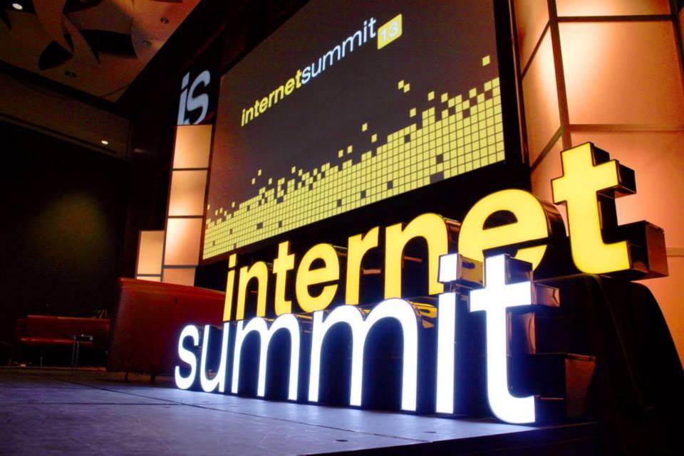 Internet Summit Stage.jpg