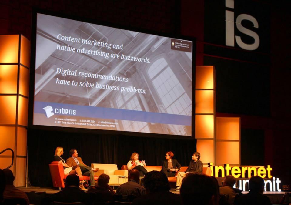 Virginia Ingram Speaking Internet Summit.jpg