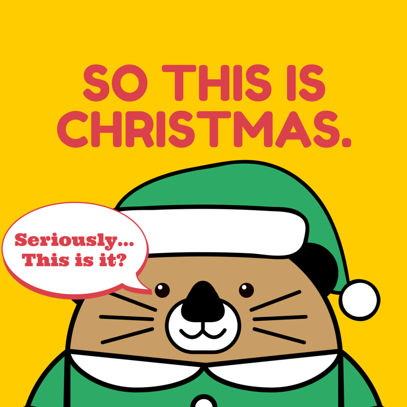 12-so-this-is-Christmas.png
