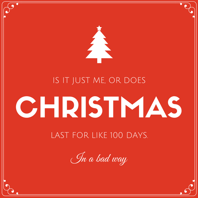 05-100 Days of Christmas.png