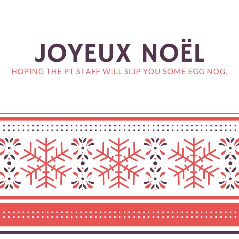 07-Joyeux-noel.png