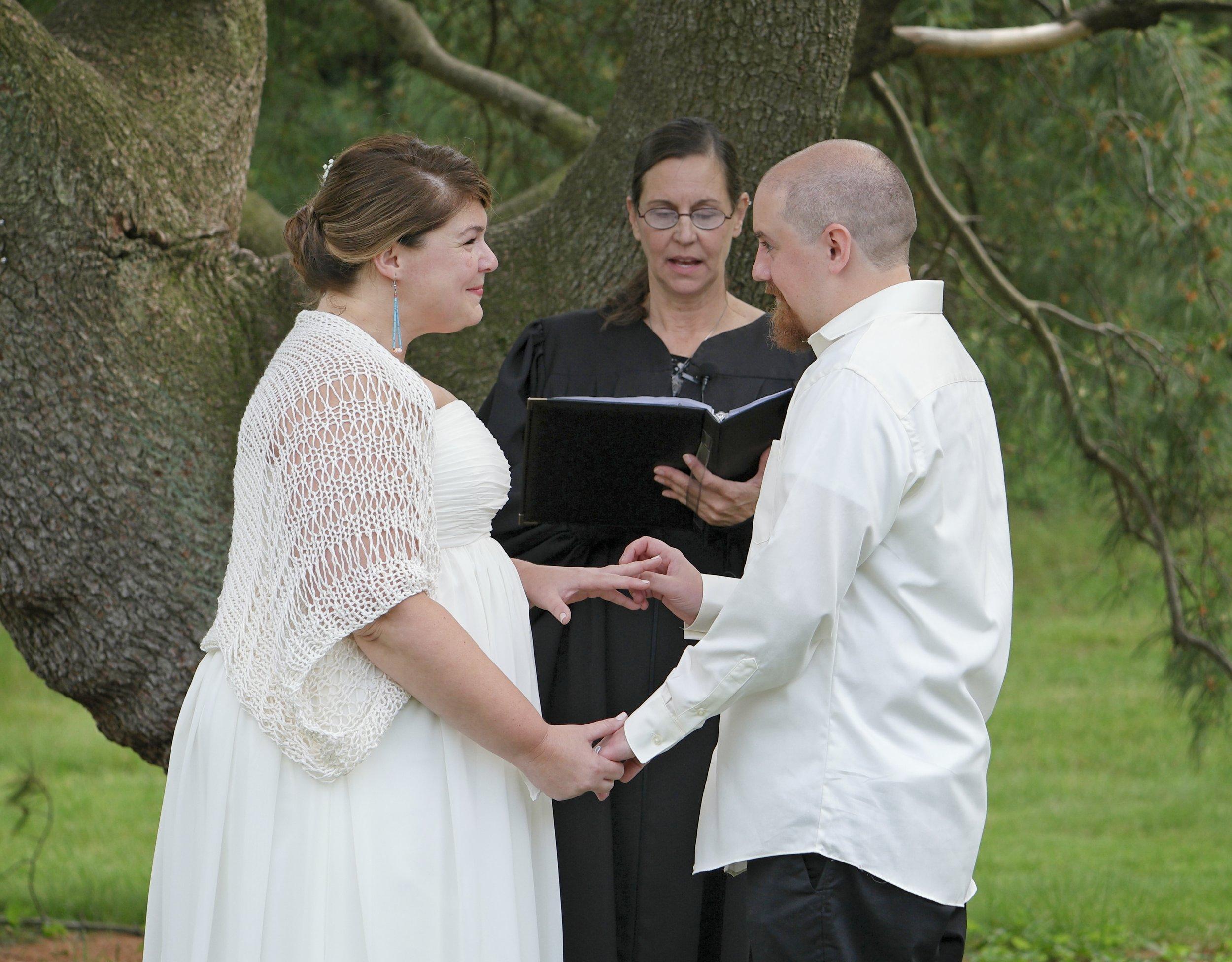 Wedding - Alter 1226.jpg