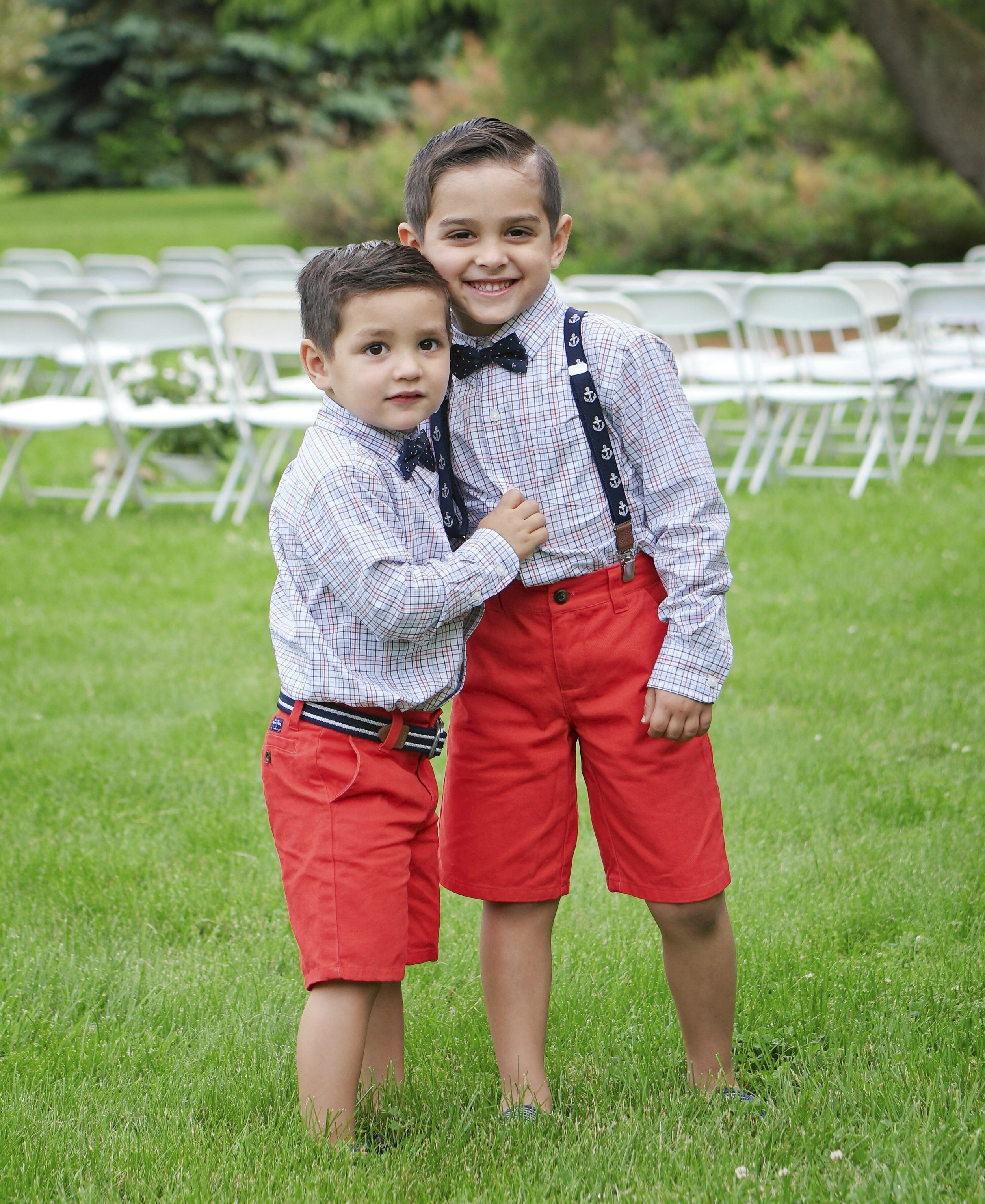 Wedding - Brothers 1306.jpg