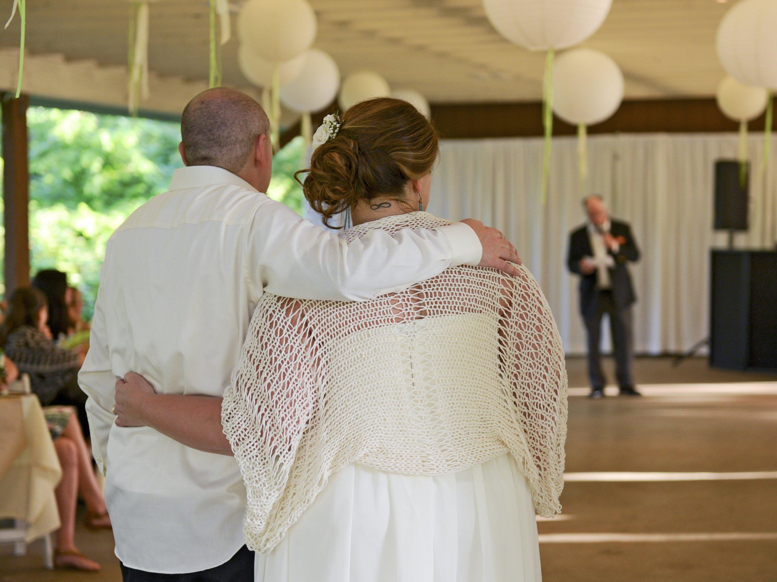 Wedding - Father Speech 3923.jpg
