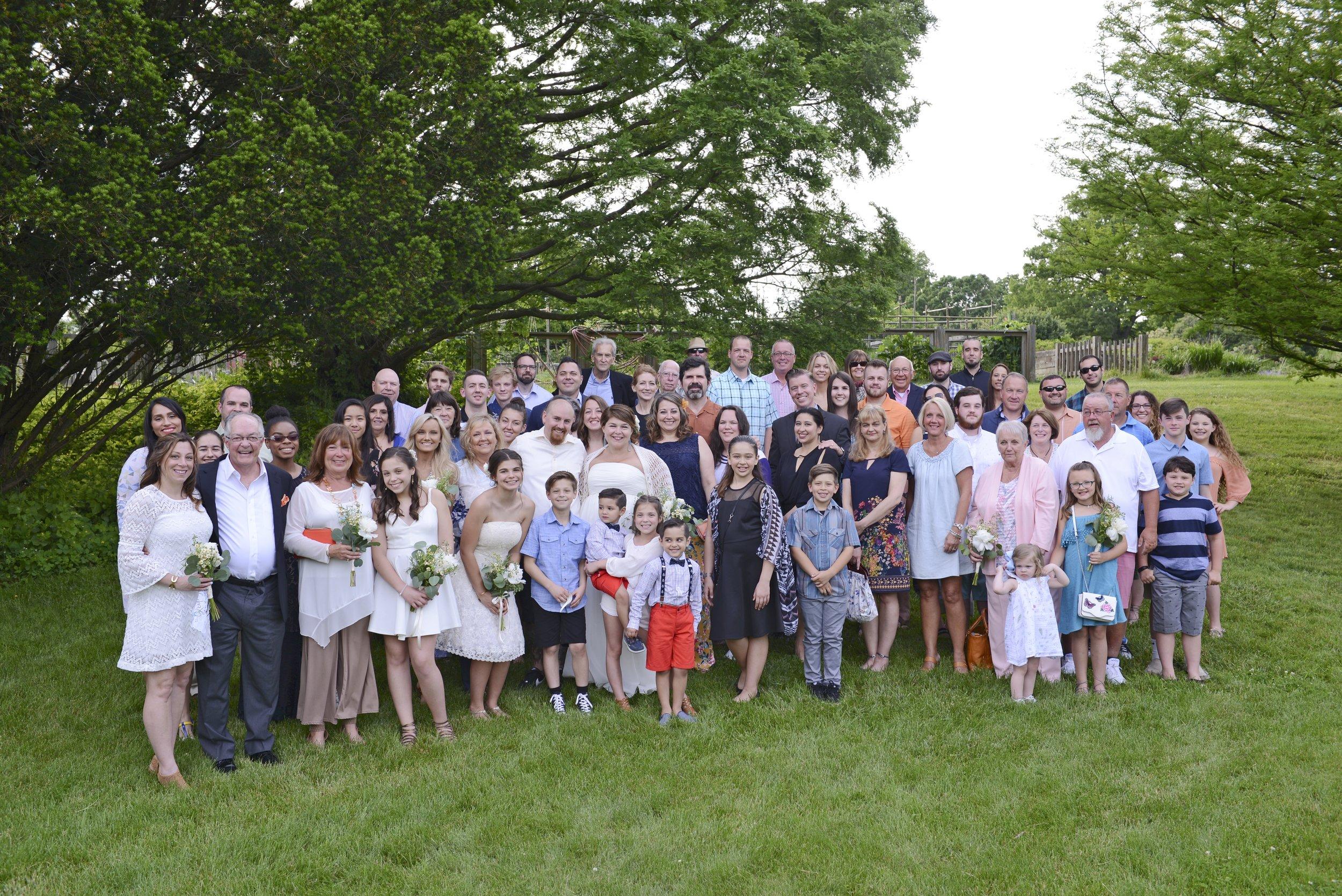 Wedding - Everyone 3737.jpg