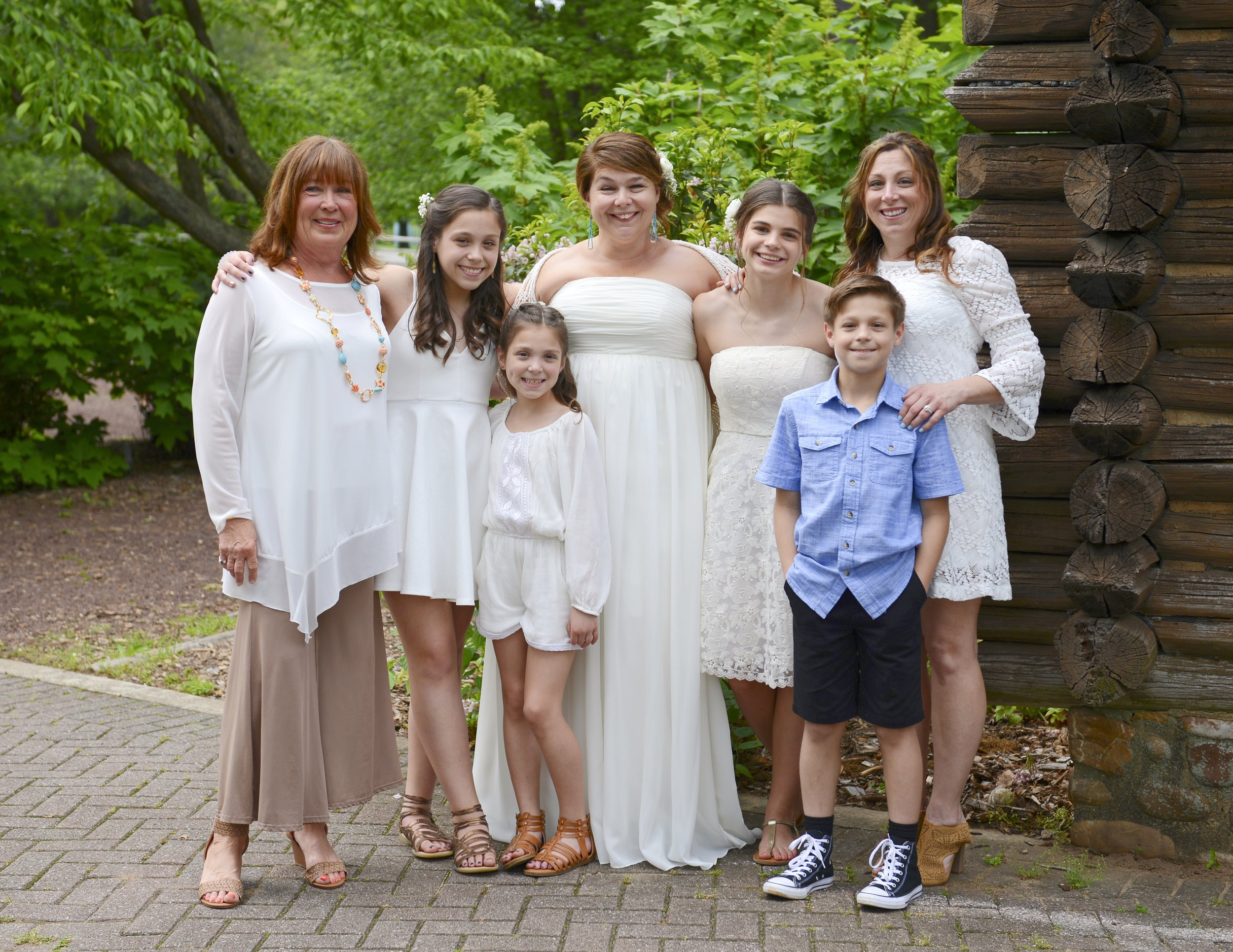 Wedding - Group 3778.jpg