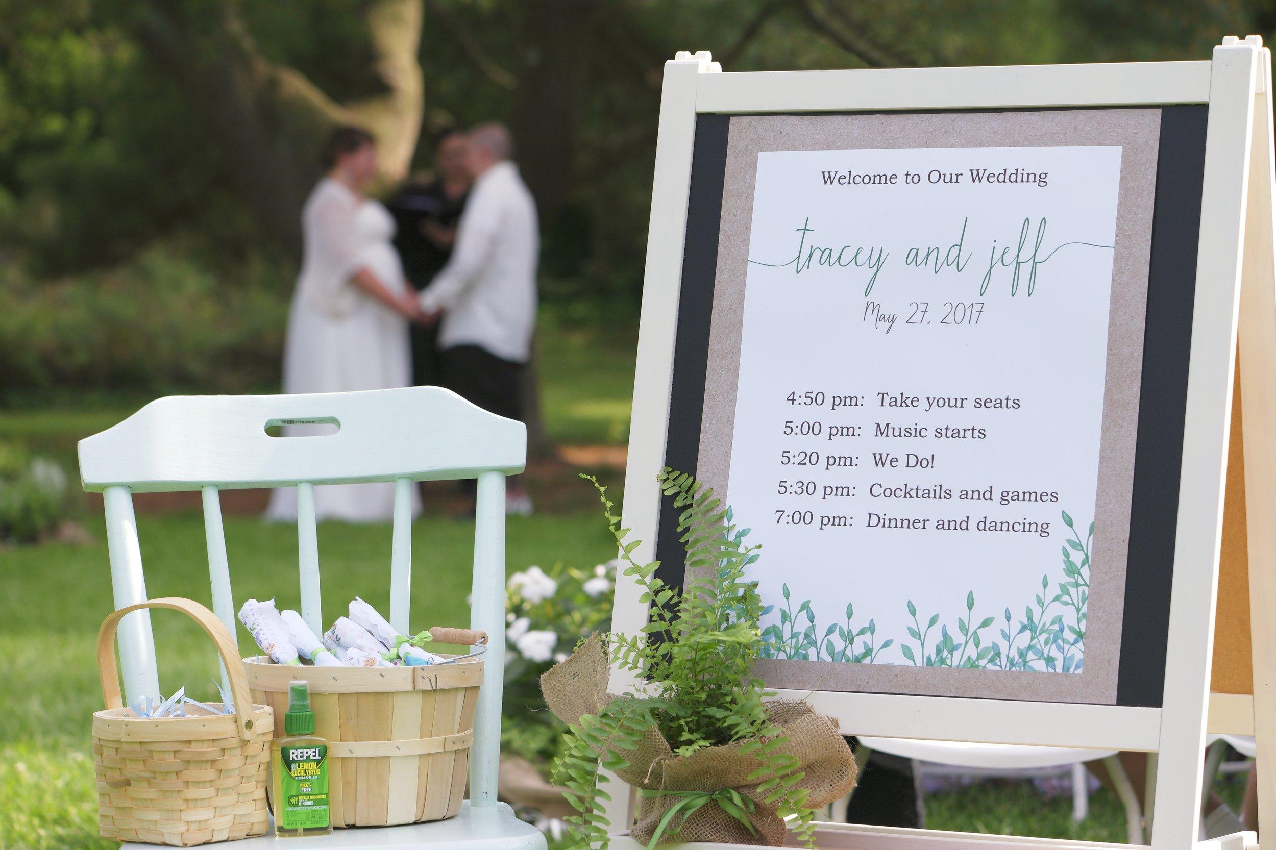 Wedding - Sign 1193.jpg