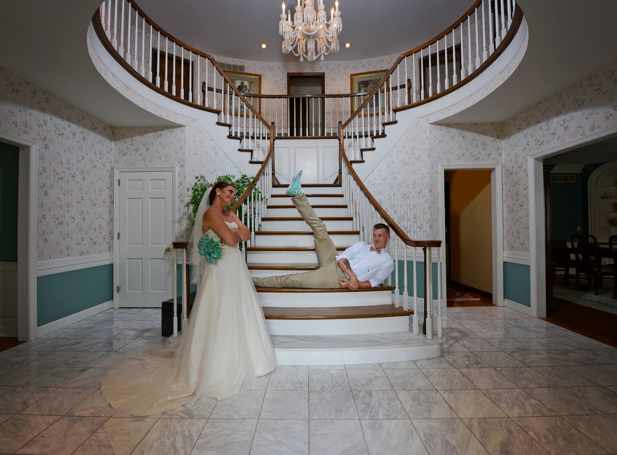 Nicole & Brian Wedding - 8249.jpg