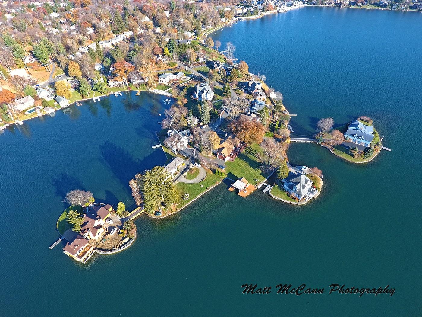 3 Islands - Drone 0120 sm.jpg