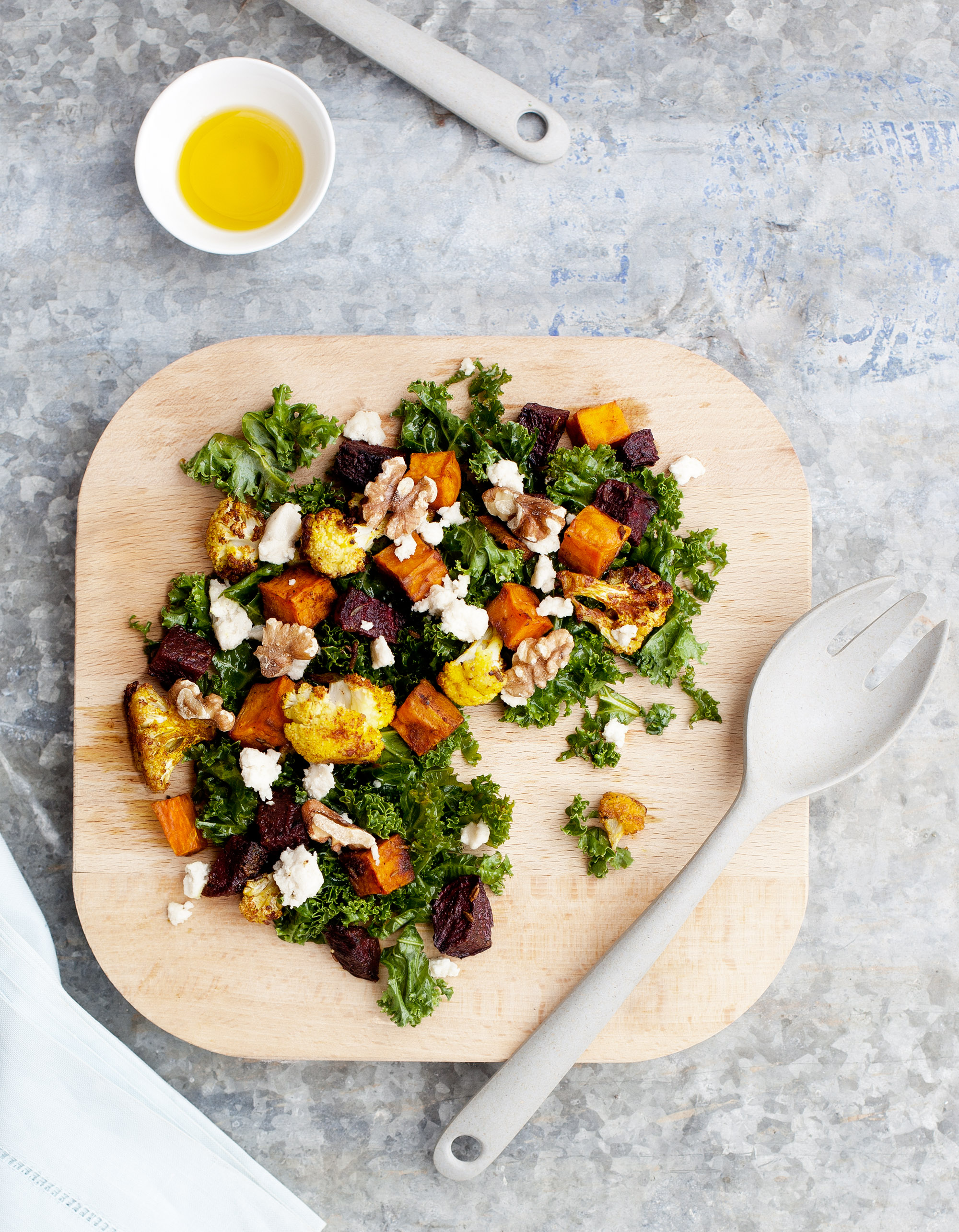 RoastVeg-Salad.jpg
