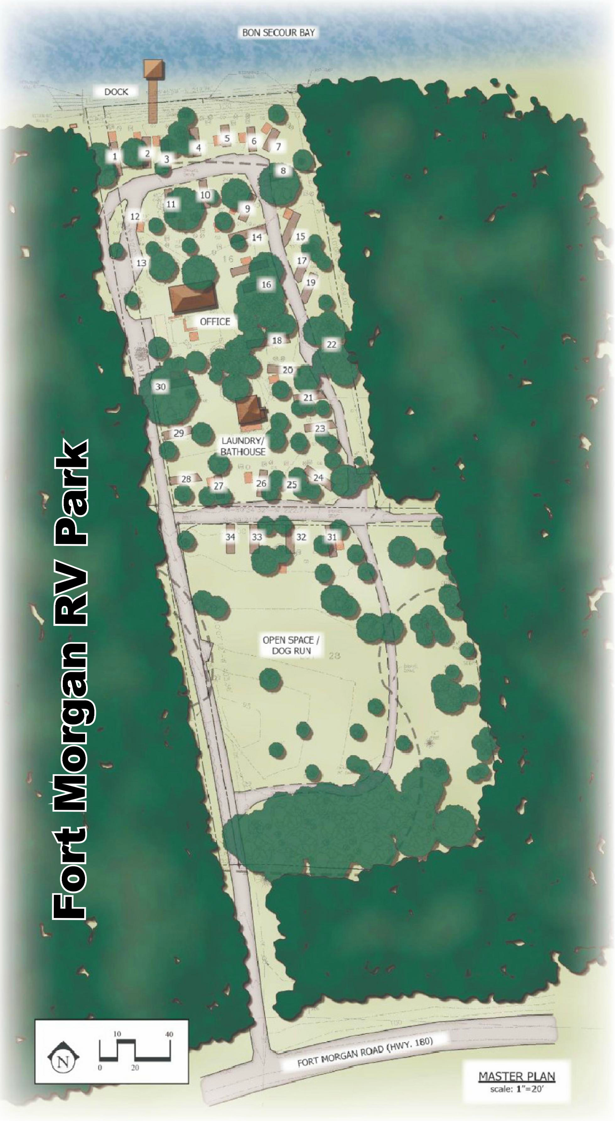 Site Map 20130412.jpg