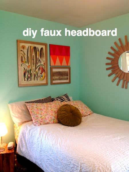 diy faux headboard.jpg