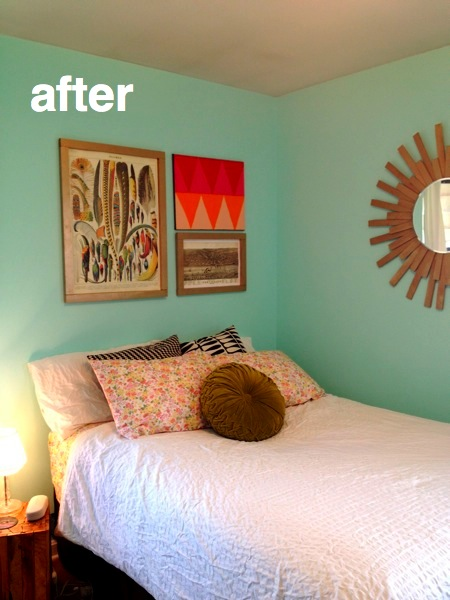 after faux headboard.jpg