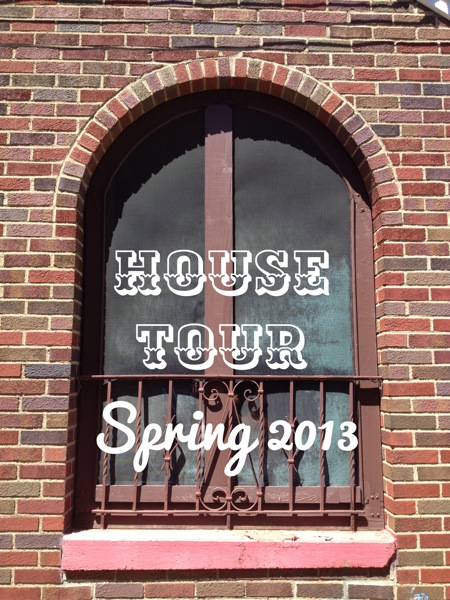housetourspring2013.JPG