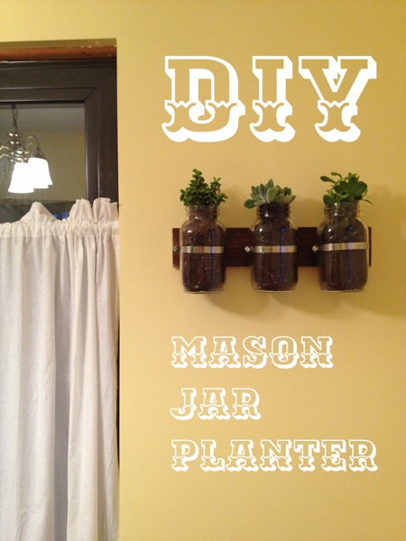 DIYmasonjarplanter.JPG