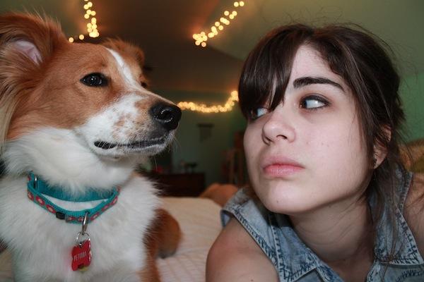 Why I adopted a dog 6.jpg