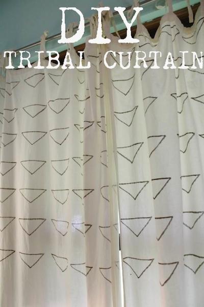 diy tribal curtain 1.jpg