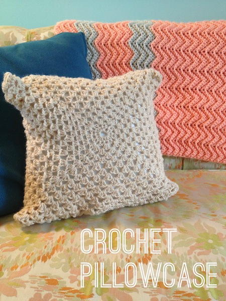 crochet pillowcase.jpg