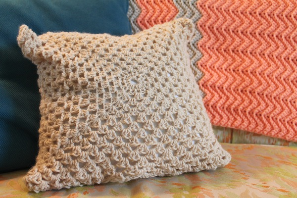 crochet pillowcase 3.JPG