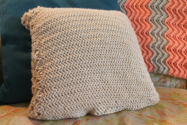 crochet pillowcase 4.JPG