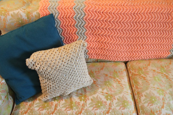 crochet pillowcase 5.JPG