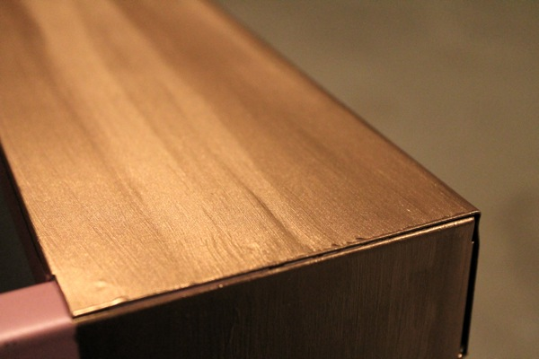 liquid leaf gold file cabinet 4.JPG